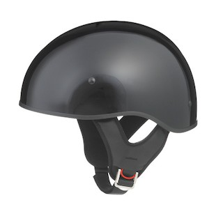 GMax GM65 Naked Helmet - Solid