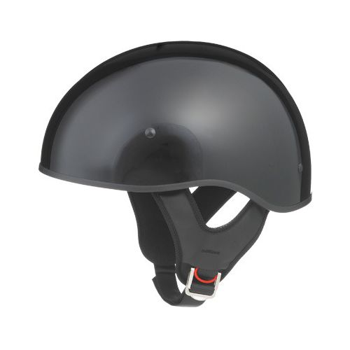 G-Max GM65 Full Dress Helmet - Solid - Motorcycle House