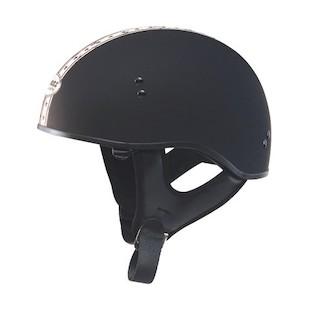 GMax GM65 Naked Dual Helmet
