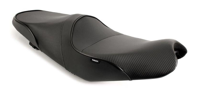 Kawasaki Ninja R Rear Seat Backrest