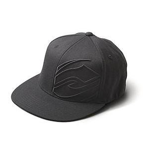 Answer A Panel Hat