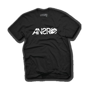 Answer Ansr T-Shirt