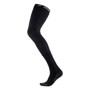 O'Neal Pro XL Sleeve Sock