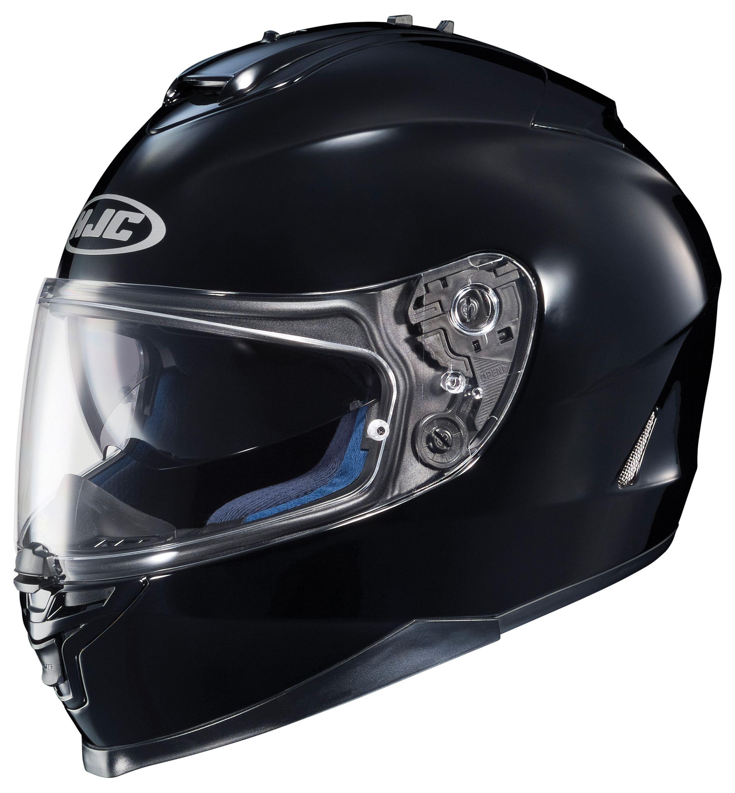 hjc is 17 helmet revzilla. Black Bedroom Furniture Sets. Home Design Ideas
