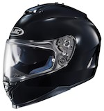 HJC IS-17 Helmet