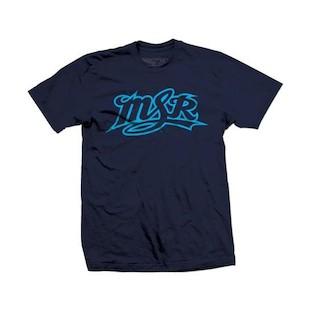 MSR Blueprint T-Shirt