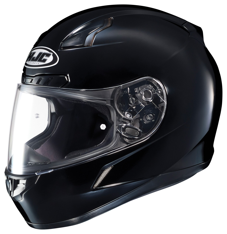 Hjc Cl 17 Helmet Revzilla