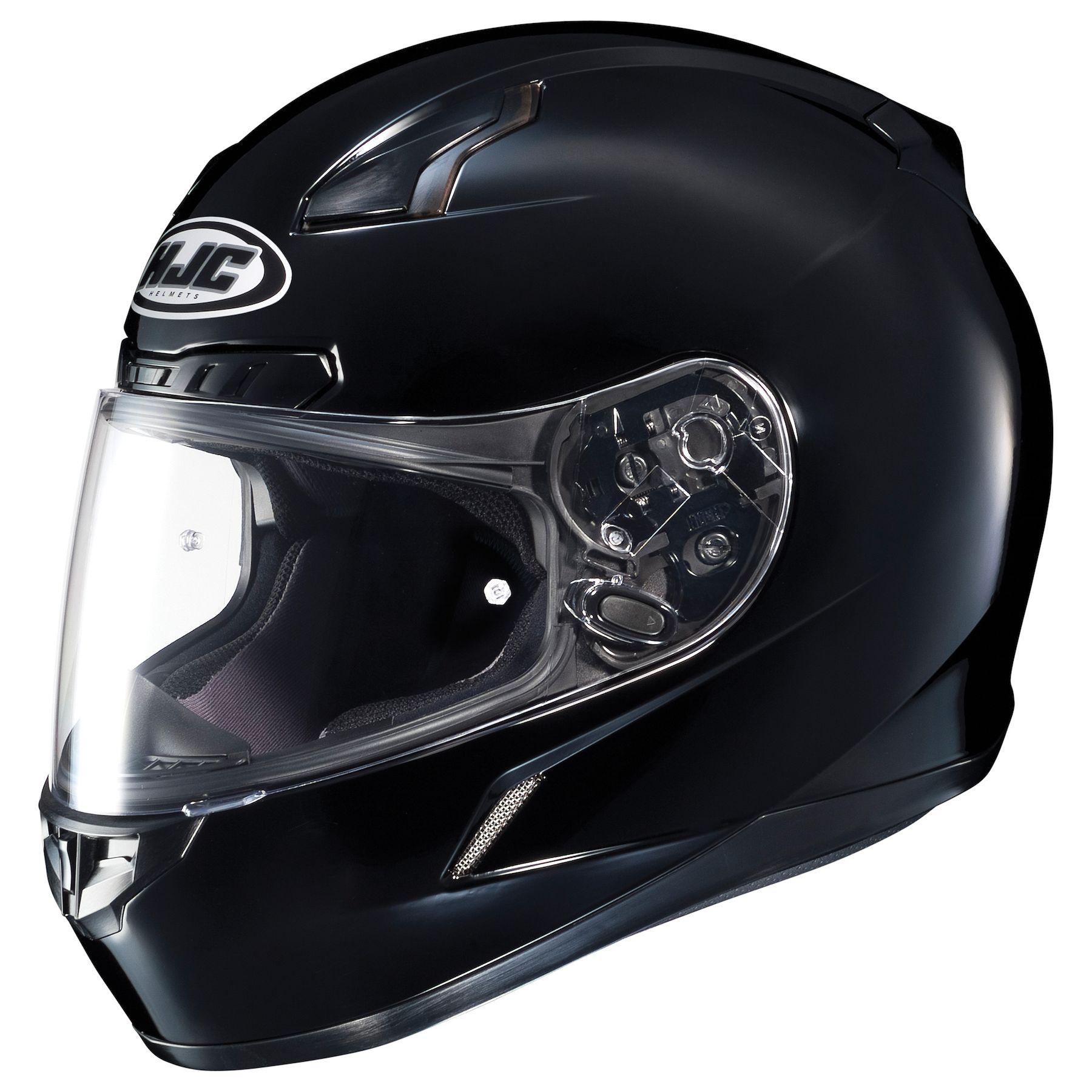 HJC CL-17 Helmet