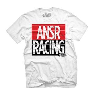 Answer Vision T-Shirt