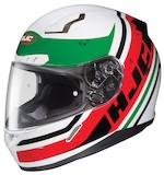 HJC CL-17 Victory Helmet (Size XL Only)