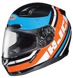 HJC CL-17 Victory Helmet