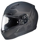 HJC CL-17 Mission Helmet
