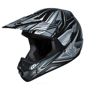 HJC CL-XY Youth Fulcrum Helmet