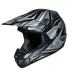 HJC CL-XY Youth Fulcrum Helmet