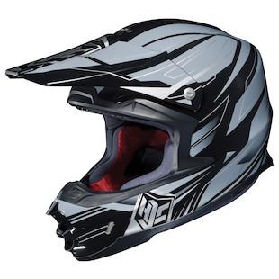 HJC FG-X Talon Helmet