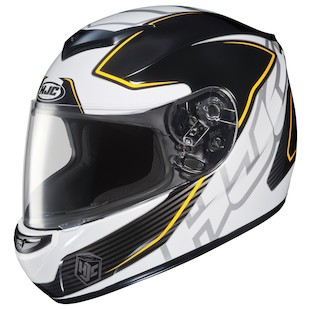 HJC CS-R2 Injector Helmet