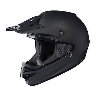 HJC CS-MX Helmet