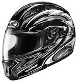 HJC CL-Max 2 Atomic Helmet