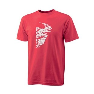 Thor Don Shattered T-Shirt