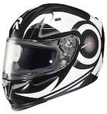 HJC RPHA 10 Buzzsaw Helmet
