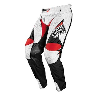 Answer Alpha Air Pants (Size 30 Only)