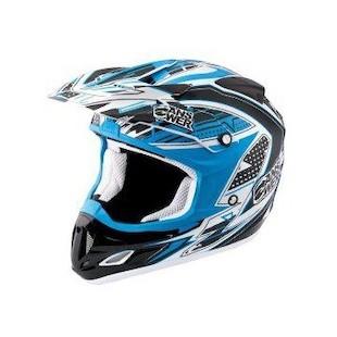 Answer Comet Alpha Air Helmet