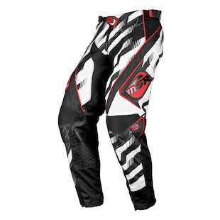 MSR NXT Legacy Pants (Size 28 Only)