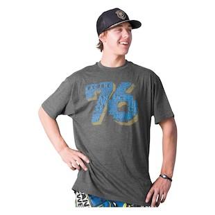 Answer 76 T-Shirt