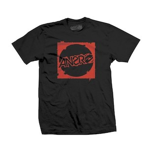 Answer Shaker T-Shirt