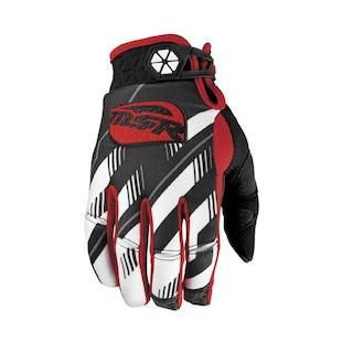MSR NXT Legacy Gloves