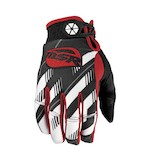 MSR NXT Legacy Gloves