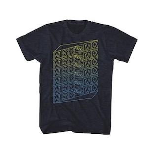 MSR Slant T-Shirt
