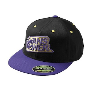 Answer Lakeshow Hat