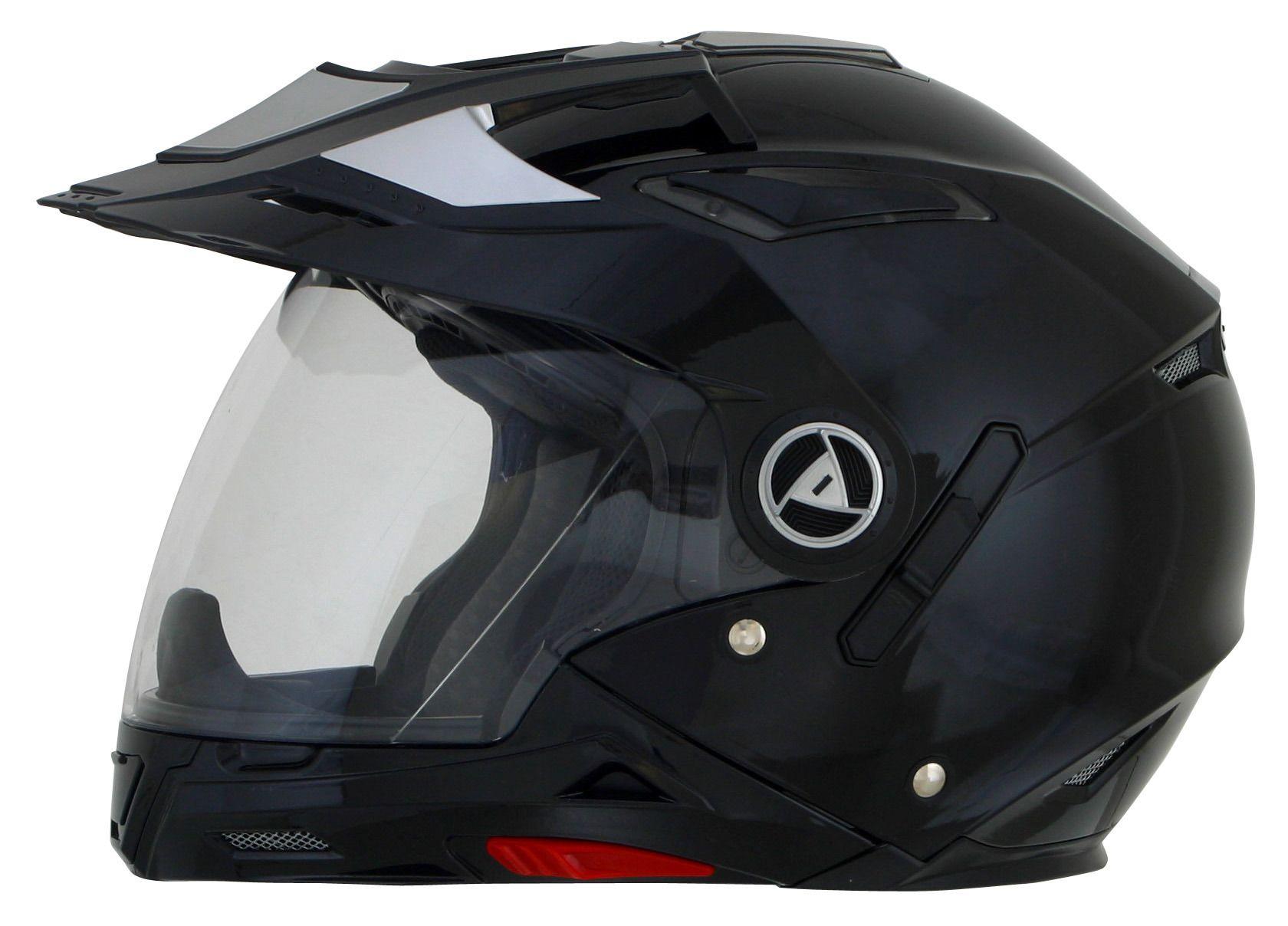 AFX FX-55 Helmet - RevZilla