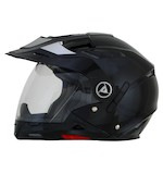AFX FX-55 Helmet