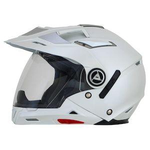 AFX FX-55 Helmet (SM)