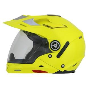 AFX FX-55 Hi-Vis Helmet