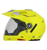 AFX FX-55 Hi-Vis Helmet