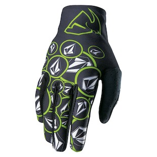 Thor Void Plus Volcom Gloves
