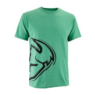 Thor Split T-Shirt