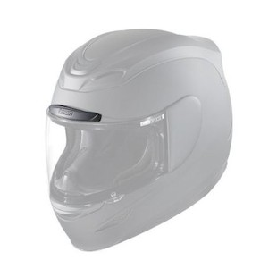 Icon Airmada Forehead Vent Switch