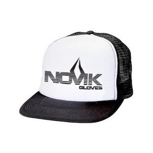 Novik Trucker Hat