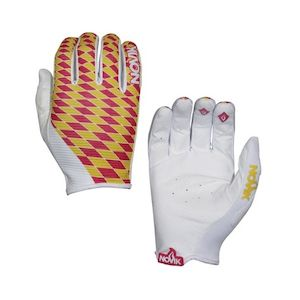 Novik Youth T.E.C. Gloves