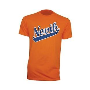 Novik Slugger T-Shirt (Size SM Only)