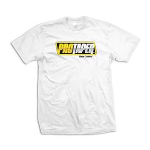 Pro Taper Corp T-Shirt