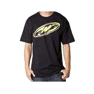 FMF Splits T-Shirt