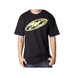 FMF Splits T-Shirt
