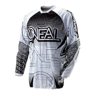 O'Neal Mixxer Jersey (SM Only)