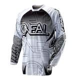 O'Neal Mixxer Jersey