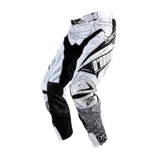 O'Neal Mixxer Pants